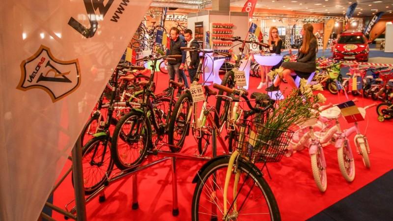 Led's Go Bike! LedGo da o nota vesela bicicletelor