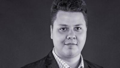 Vlad Popovici (Kubis Interactive) reactioneaza la plecarea lui Eugen Suman catre MRM//McCann Bucharest: Auzisem niste zvonuri pe canalul de mIRC AdvertisingRomania