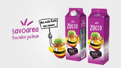 Zucco - Packaging (2)