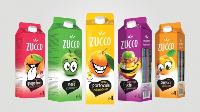 Zucco - Packaging (6)