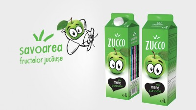 Zucco - Packaging (5)