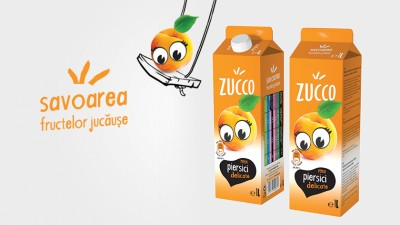 Zucco - Packaging (4)