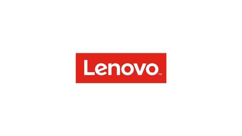 Grupul Ogilvy & Mather Romania, agentia desemnata pentru implementarea unuia dintre cele mai recente si originale proiecte ale Lenovo EMEA