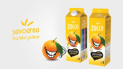 Zucco - Packaging (3)