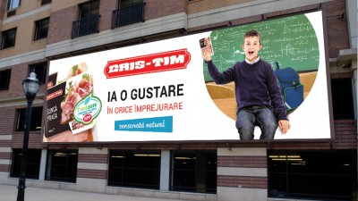 Cris-Tim - Ia o gustare in orice imprejurare - Outdoor (3)