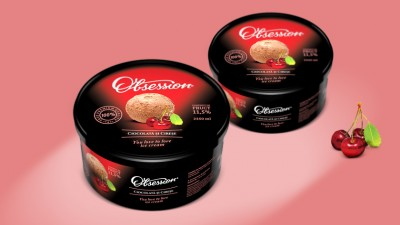Obsession - Packaging (5)