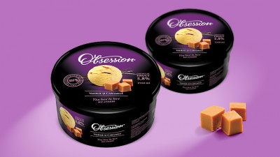 Obsession - Packaging (2)
