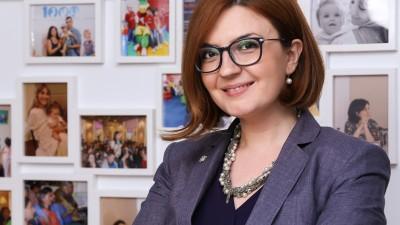 Parenting ADS preia vanzarile de publicitate online ale totuldespremame.ro