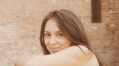 [IQ-ul creativ din publicitate] Adriana Cojocaru si specificul marcomm-ului romanesc: Mai mult, mai repede, mai ieftin