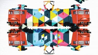 Policolor si Zaga Brand lanseaza doua noi concursuri de creatie in Campania Culorile Romaniei