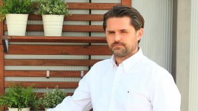 """Alex Badila (Publicis Romania): Agentiile ar trebui sa reinvete sa-si vanda ideile. Nici cea mai buna idee din lume nu se mai vinde """"singura"""" zilele astea"""
