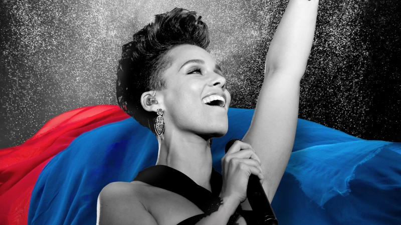 UEFA si Pepsi aduc in premiera un show de muzica live la finala UEFA Champions League