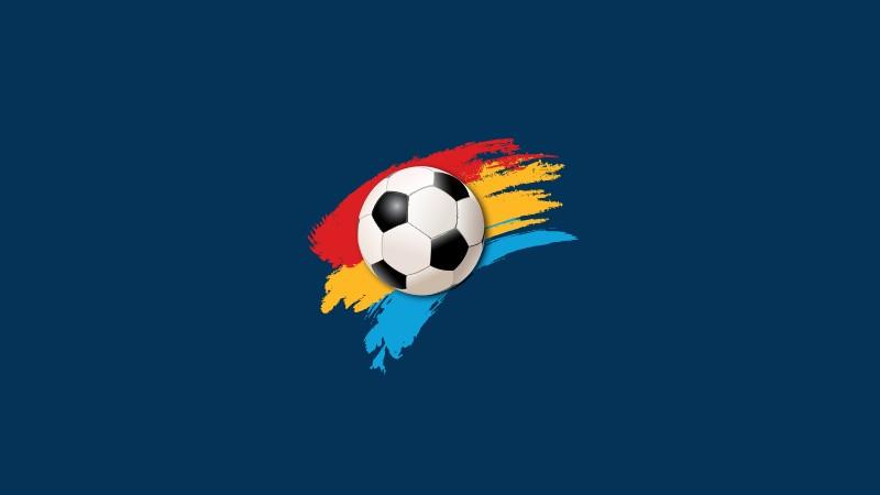 Fotbalul 2.0 – De la Liga I la Liga Campionilor in online