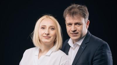Andreea Nemens preia leadership-ul GMP Advertising