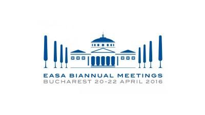 Romania, pentru prima oara gazda conferintelor EASA