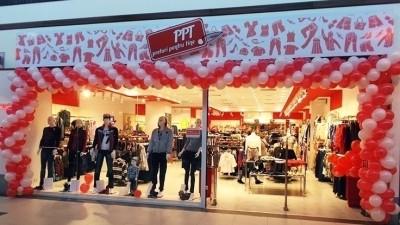 """""""Compania Generala de Publicitate"""" comunica pentru brandul PPT - """"Preturi Pentru Tine"""""""