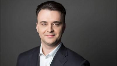Catalin Grigorescu: In avocatura, creativitatea e testata cel mai mult in lucrul pentru antreprenori, pentru ca ei nu accepta pur si simplu caile batute