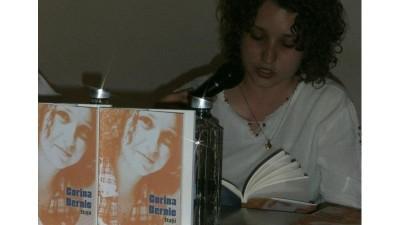 [Ce ne place sa uram] Corina Bernic: Cred ca mai degraba oamenii incearca sa inteleaga ura decat sa o practice