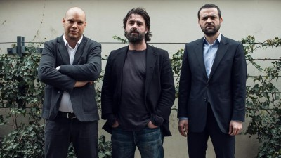Daescu Bortun Olteanu, in topul agentiilor europene cu cele mai multe nominalizari la Sabre Awards