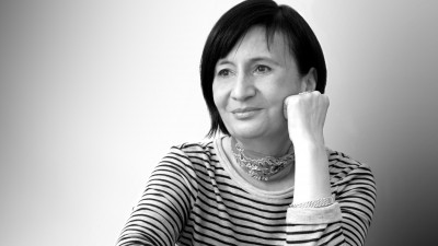 [IQ-ul creativ din publicitate] Roxana Dragomir: Undeva scartaie ceva; cand e prea multa creativitate si originalitate, nu e bine