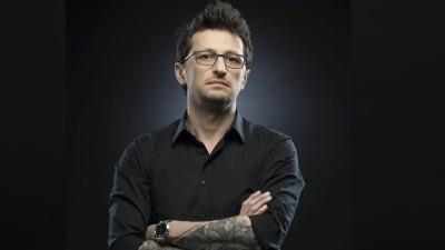 [IQ-ul creativ din publicitate] Iulian Padurariu: Clientii manifesta o sfiala exagerata cand vine vorba de a judeca propunerile creative iar, ca reflex, creativii manifesta o timiditate si o temere de a nu supara si mai exagerate
