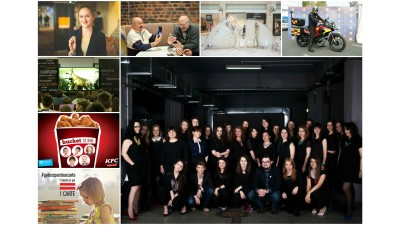 7 premii si mentiuni la CSR Awards 2016 pentru campanii implementate de Golin
