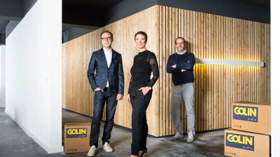 Golin anunta lansarea unei agentii in Germania, in parteneriat cu GGH MullenLowe