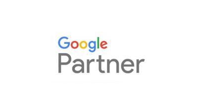 Agentia Craft Interactive a devenit certificata Google Adwords