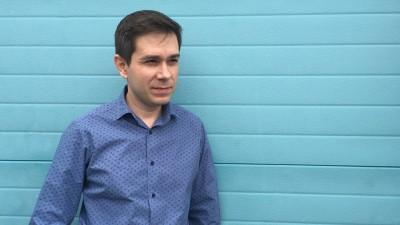 [Pro bono in agentii] Ionut Rusu, Mercury 360: Industria le vede ca proiecte de festival, care hranesc orgolii, nu ca proiecte care ajuta societatea