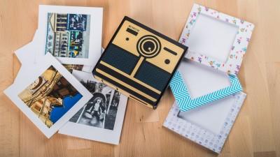 Cum ar fi sa poti printa super rapid pozele de pe Instagram?