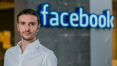 Karol Karpinski (Facebook): eCommerce insights din culisele Facebook-ului