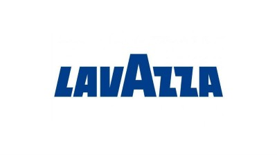 Lavazza a ales Chapter 4 ca partener de comunicare in Romania