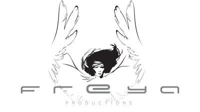 Freya Productions isi extinde portofoliul de clienti