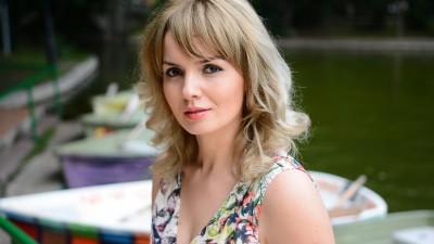Primul an de Caracteristic. Mihaela Ganciu: Am intalnit si clienti care nu erau convinsi ca putem face fata, fiind la inceput. Timpul le-a dovedit ca nu ne-am inselat