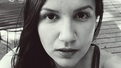 [Cand te cauta ideea] Mihaela Stefanica (Ogilvy & Mather Romania): Ideile cele mai bune mi-au venit cand eram la calculator, dupa ce am citit brieful, sau intr-o sala de brainstorming