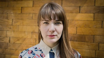 Monica Radulescu (Cohn&Jansen JWT): Ma surprind si sutele de like-uri la o poza de profil, in timp ce brandurile se chinuie sa stranga tot atatea cu sponsored posts