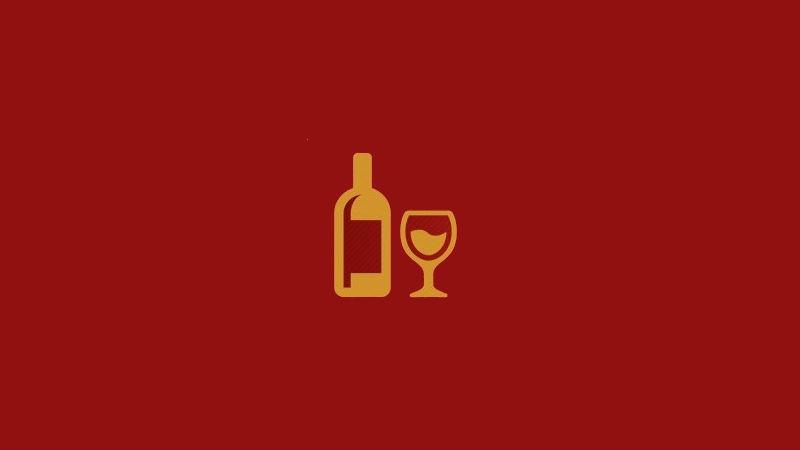 Studiu Open-I: Peste 60% dintre adolescentii din Romania au consumat alcool in ultima luna