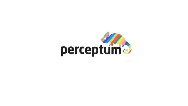 Perceptum lanseaza Perceptum TV - canalul profesionistilor de marketing