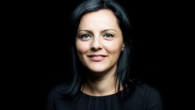 [IQ-ul creativ din publicitate] Roxana Tampau: In Romania, fix flexibilitatea si imprevizibilul mi se par misto, da, acesta este un specific al tarii noastre