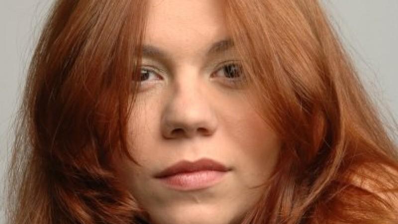 [Ce ne place sa uram] Ruxandra Predescu: Suntem o mica industrie de frici