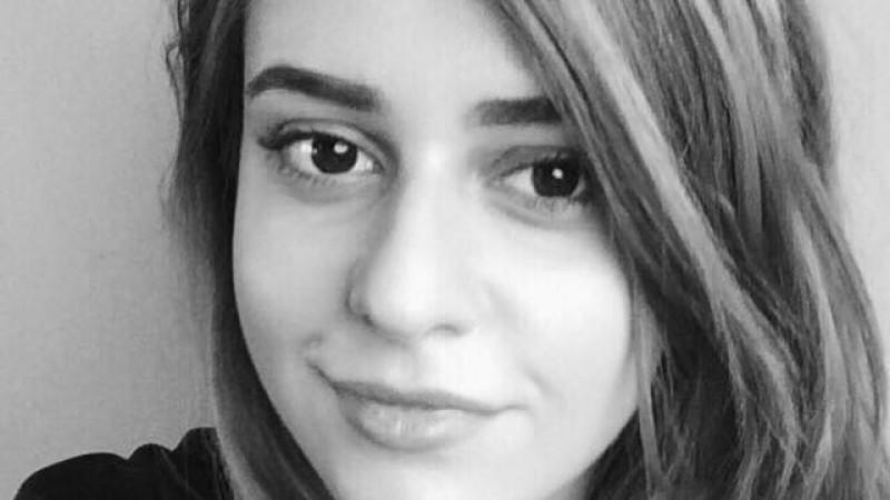 """[Cand te cauta ideea] Ruxandra Drilea (Publicis Romania): Nu cred in """"copywriterul scrie ideile si art-ul le executa/deseneaza"""". E team work"""