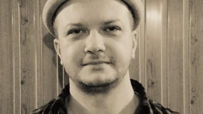 Sebastian Tudor (ReloadFilm.ro): Produsul final al publicitatii nu e nimic altceva decat o oglinda a relatiei client-agentie-casa de productie