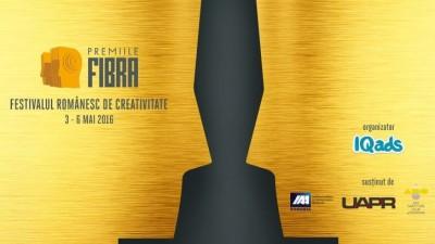Bilant la prima editie a Premiilor FIBRA: 371 de lucrari inscrise de aproape 70 de agentii si freelanceri