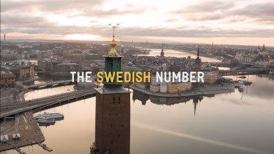 Alo, Suedia?