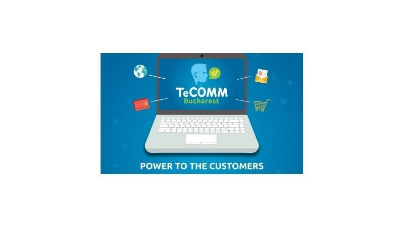 Consumatorul online - pe primul loc in strategiile retailerilor