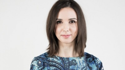 Cristina Ungureanu (Geometry Global): Inca ne e greu sa acceptam ca activarea nu trebuie sa ne cucereasca pe noi, echipa agentie + client