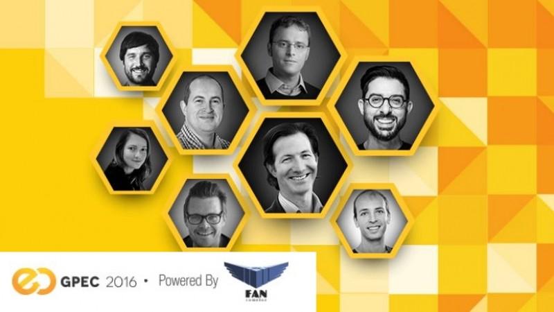 A 11-a editie anuala a GPeC – Cel mai Important Eveniment de E-Commerce din Romania – a luat startul!