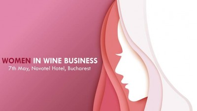 Wine-in-Business readuce pe scena din Bucuresti seria Wine-Wine Evenings