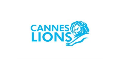 Samsung Electronics, desemnat Creative Marketer of the Year 2016 la Cannes LIONS