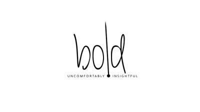 Platforma Bold by Lowe Group se lanseaza cu un studiu iSense Solutions:Cele mai noi tendinte ale romanilor in ceea ce priveste un stil de viata sanatos